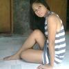 ma_anne