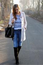 SH coat