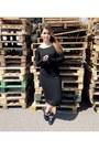 Black-zara-boots-black-black-midi-zara-dress