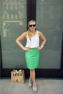 Jcrew-skirt-forever-21-top-jeffrey-campbell-wedges