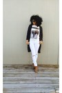 Target-boots-jcpenney-jeans-forever-21-cardigan-forever-21-top