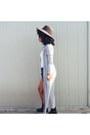 Forever-21-hat-forever-21-hat-forever-21-shorts-forever-21-bodysuit