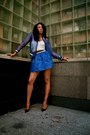 So-kates-christian-louboutin-shoes-blue-mesh-kasual-lux-jacket