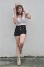 From-bohol-hat-peach-zara-shirt-black-high-waisted-simone-shorts-leopard-p
