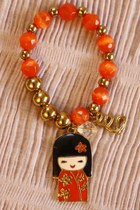 Blend Fashion Accessories bracelet