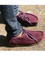 Amethyst-wallabees-clarks-shoes-navy-super-skinny-lee-jeans-white-united-col