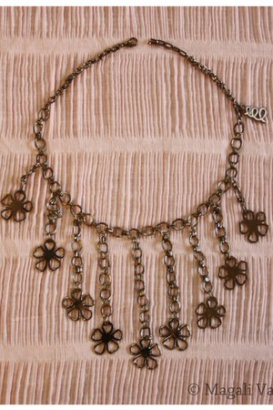 Blend Fashion Accessories necklace