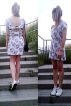neutral Secondhand skirt