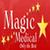 magicmedical