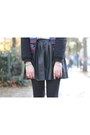 Black-ugg-boots-blue-derhy-jacket-black-persunmall-skirt