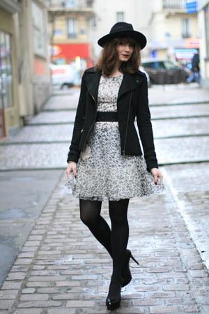 Rene Derhy dress