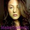 makeupmedic