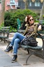 Gap-boots-zara-jacket-forever-21-sweater