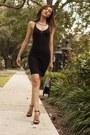 a62aa02991d2 ... Black-vest-bcbg-maxazria-dress-black-zara-heels