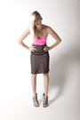 Silver-steven-by-steve-madden-shoes-black-cavortress-skirt-pink-cavortress-t