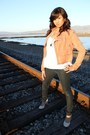 Forever-21-jeans-thrifted-luella-jacket-forever-21-shirt-urban-outfitters-