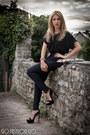 Black-uterque-blouse-black-uterque-belt-black-pedro-del-hierro-pants