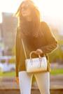 Zara-boots-h-m-sweater-guess-bag-fendi-sunglasses-zara-panties