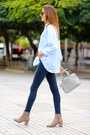 Zara-boots-zara-shirt-michael-kors-bag-celine-sunglasses-zara-panties