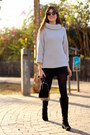 Zara-boots-sheinside-sweater-prada-bag-zara-skirt
