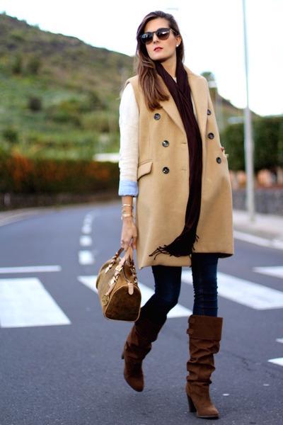 Boots Michael Kors Sunglasses Zara Boots Michael Kors