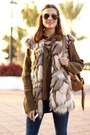 Zara-jeans-shein-sweater-it-shoes-bag-choies-vest