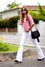 Mango-jeans-zara-shirt-ash-bag