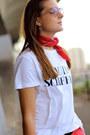 Adidas-sunglasses-res-rei-sunglasses-zara-t-shirt