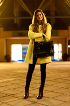Sheinsidecom coat