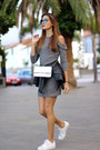 Shein-dress-guess-bag-fendi-sunglasses-adidas-sneakers