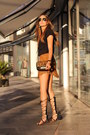 Armani-bag-pull-bear-skirt