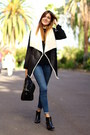 It-shoes-boots-zara-jeans-guess-bag-shein-vest