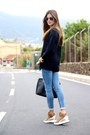 Persunmall-sweater-persunmall-sneakers