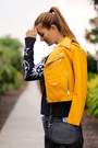 Bershka-jeans-zara-jacket-sheinside-sweater-adidas-sneakers