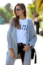 Mango-jeans-ash-bag-chanel-sunglasses-zara-t-shirt