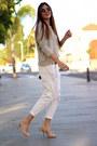 Mango-jeans-mango-sweater-guess-bag-fendi-sunglasses-suiteblanco-heels