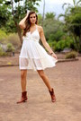 It-shoes-boots-sheinside-dress-daniel-wellington-watch