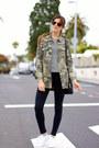 Zara-jeans-zara-shirt-mango-bag-adidas-sneakers-bershka-t-shirt