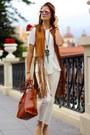 Massimo-dutti-bag-mustang-flats-zara-panties-stradivarius-vest