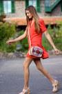 Sheinside-dress-imperio-clandestino-bag-it-shoes-heels