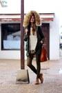 Panama-jack-boots-sheinside-jacket-massimo-dutti-sweater-massimo-dutti-bag