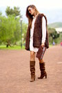Zara-boots-sheinside-dress-la-palma-artesania-bag-jimmy-choo-sunglasses