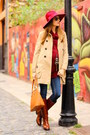 Zara-boots-h-m-jeans-nowistyle-sweater-massimo-dutti-hair-accessory