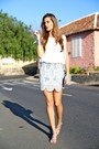 Tfnc-dress-persunmall-bag-zara-sandals-primark-bracelet