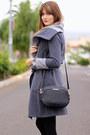Zara-boots-zaful-coat-zara-leggings-mango-bag-christian-paul-watch