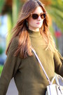 Zara-boots-h-m-sweater-guess-bag-fendi-sunglasses-zara-panties