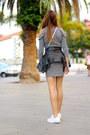 Shein-dress-guess-bag-fendi-sunglasses-adidas-sneakers
