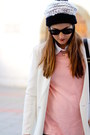 Persunmall-coat-zara-sweater-h-m-panties-converse-sneakers