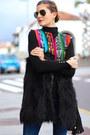 Zara-boots-stradivarius-jeans-zara-sweater-be-bohemian-vest