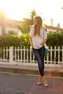 Zara-jeans-zara-heels-shein-blouse